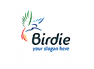 Ö Vogel, Marketing, Medien, Bunt, Logo