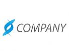 Zwei Tropfen, Bewegung, Logo