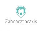Zähne, Zahnärzte, Zahnmedizin, Zahnpflege, Zahnarzt, Zahn, Logo, Icon
