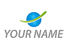 Zeichen, Symbol, Skizze, Erball, Linie, Planet, Logo