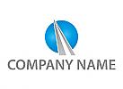 Zeichen, Symbol, Skizze, Erdball, Autobahn, Transport, Logo