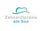 Zähne, Zahnärzte, Zahnmedizin, Zahnpflege, Zahnarzt, Zahn, Logo, Welle
