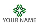 Zeichen, Zeichnung, Symbol, Stern, Logo