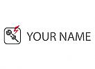 Zeichen, Zeichnung, Symbol, Skizze, Stecker, Steckdose, Elektriker, Logo