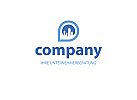 Logo Unternehmerberatung