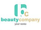 Kosmetik-Wellness Logo