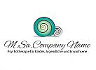 Logo für die Psychotherapie