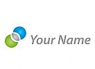 Digital Auge, Videoüberwachung Logo