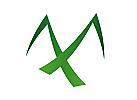 Zeichen, Zeichnung, Symbol, Initial, Buchstabe, M, Logo