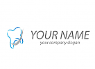 Öko, Zähne, Zahnärzte, Zahnmedizin, Zahnpflege, Zahn, Zahnarzt, Logo
