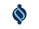 §, Zeichen, Zeichnung, Wirtschaftsprüfer, Steuerberater, Logo, Mensch
