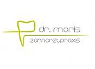 Zähne, Zahnärzte, Zahnmedizin, Zahnpflege, Zahnarzt, Zahn, Pinselstrich, Logo