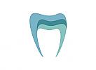Zähne, Zahnärzte, Zahnmedizin, Zahnpflege, Zahnarztpraxis, Zahnarzt, Zahn, Logo