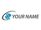 Zeichen, Zeichnung, Weltkugel,Erdball, Erdkugel, Logo