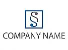 §, Zeichen, Zeichnung, Wirtschaftsprüfer, Steuerberater, Rechtsanwalt, Paragrafzeichen, Logo