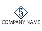 §, Zweifarbig, Zeichen, Zeichnung, Wirtschaftsprüfer, Steuerberater, Rechtsanwalt, Paragrafzeichen, Logo