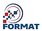 Format C. Defragmentierung oder Formatierung