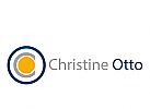 Logo, Marke, Zeichen, Initiale C und O, C-O, O-C