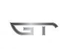 Logo, Markenzeichen, Initiale GT, Tuning, Automobile, Autos