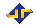 Zeichen, Signet, Symbol, Logo, Consulting, Firma, Handwerk, Technik, Bau
