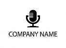 Produktionen, Musik, Symbol, Logo