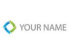 Zeichen, Zeichnung, Symbol, Signet, Transport, Logistik, Paketdienst, Logo