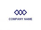 signet, Symbol, Logo, Beratung, Consulting