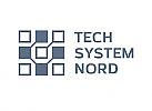 Zeichen, Symbol, Logo, Technik, IT, Software, Computer, Netzwerk, Quadrate, Pixel