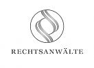 §, Zeichen, Symbol, Logo, Rechtsanwalt, Steuerberater