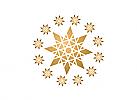 Logo, Markenzeichen, Sterne, Stern, Qualität, Service, Dienstleistung