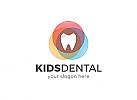 Ö, Zähne, Zahnärzte, Zahnarztpraxis, Zahnarzt, Zahn, Zahnmedizin, Kinderzahnartz, Logo