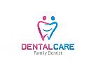 Ö, Zähne, Zahnärzte, Zahnarztpraxis, Logo, Zahn Logo