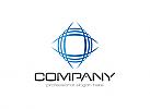 Ö, Zeichen, Zeichnung, Symbol, Technologie, IT, EDV, Netzwerk, Logo