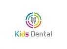 Ö, Zähnen, Zahnärzte, Zahnpflege, Zahnmedizin, Zahnarzt, Zahn, Kinderzahnarzt