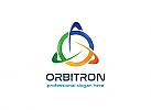 Ö, Zeichen, Zeichnung, Symbol, Logo, Kreis, Orbit, Coaching, Consulting, Dienstleistungen