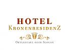 Zeichen, Krone, Hotel, Residenz, Kronenresidenz, Dienstleister