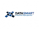 Ö, Daten, Internet, Kommunikation, Pixel, Rechtecke, Beratung, Consulting