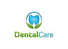 Ö, Zähne, Zahnärzte, Zahnmedizin, Zahnpflege, Zahnarzt, Zahn, Kinderzahnarzt, Logo