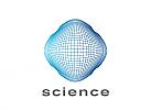 XYK, Zeichen, Raster, Netz, Wissenschaft, Technologie, Kommunikation, Erfindung
