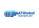 Zeichen, Zeichnung, Symbol, Signet, Globus, Erde, Logistik, Transport, Logo