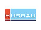 Zeichen, Zweifarbig, Signet, Wortmarke, Bauhaus, Mondrian, Logo