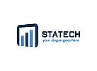 Ö, Zeichen, Statistik, Strategie, Diagramme, Marktplatz, Markt, steigen, Beratung, Perspektiv Logo