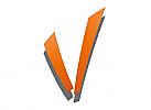 Zeichen, Zeichnung, Symbol, Buchstabe V, Y, Logo