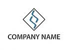 §, Zweifarbig, Zeichen, Zeichnung, Paragrafzeichen, Rechtsanwalt, Steuerberater, Logo