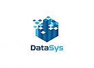 Ö, Daten, Sechseck, Kommunikation, Internet, Kommunikation, Pixel, Rechtecke, Beratung, Consulting