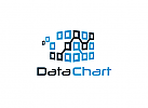 Ö, Daten, Würfel, Pixel, Matze, Internet, Perspektive, Kommunikation, Pixel, Rechtecke, Beratung, Consulting
