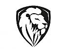 Zeichnung, Zeichen, Signet, Symbol,Wappen, Löwe, Logo