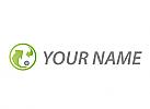 Zwei Pfeile, Zwei Pfeile und Kugel Logo