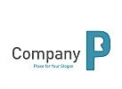 XYK, Dienstleistung, Public Relation, Initiale P und R