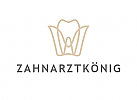 Zeichen, Zeichnung, Zahn, Krone, Zahnarztpraxis Design